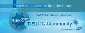 TISLOG.Community