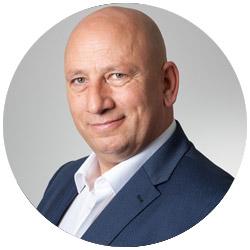 Oliver Krahmer | TIS GmbH