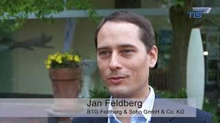 BTG Feldberg | Kunde der TIS GmbH