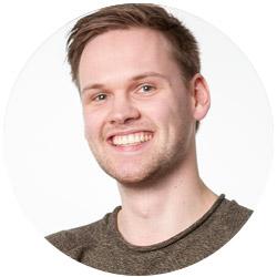 Tobias Enge | TIS GmbH