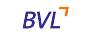 BVL | TIS GmbH ist Mitglied