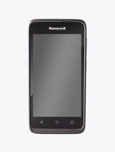 TISWARE Honeywell EDA51 Handheld