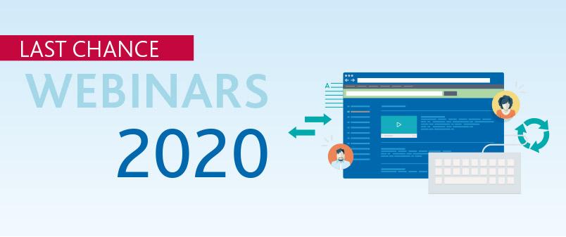 webinare-2020en