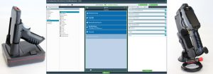 TISLOG Live-Konfigurator