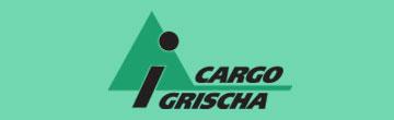 Gargo Grischa | TIS GmbH