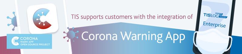 corona-app-banner-en