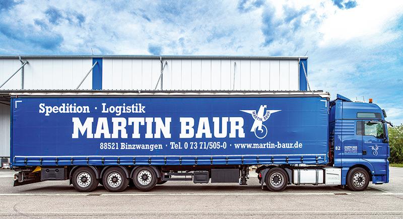 Martin_Baur_GmbH_web