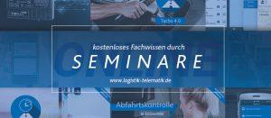 TIS GmbH kostenlose Webinare | E-Learning | Online Training