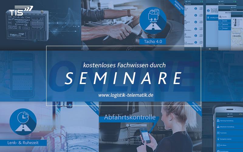 pm-seminare-web