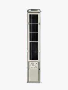 TISWARE Solarbox