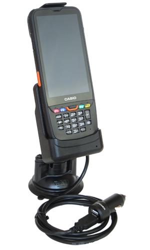 casio-IT-G600650-cradle