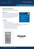 Vorschaubild_Panasonic Toughpad FZ-N1