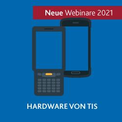 webinar-hardware-von-tis