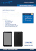 Download_Vorschaubild_Samsung Galaxy Tab Active 3