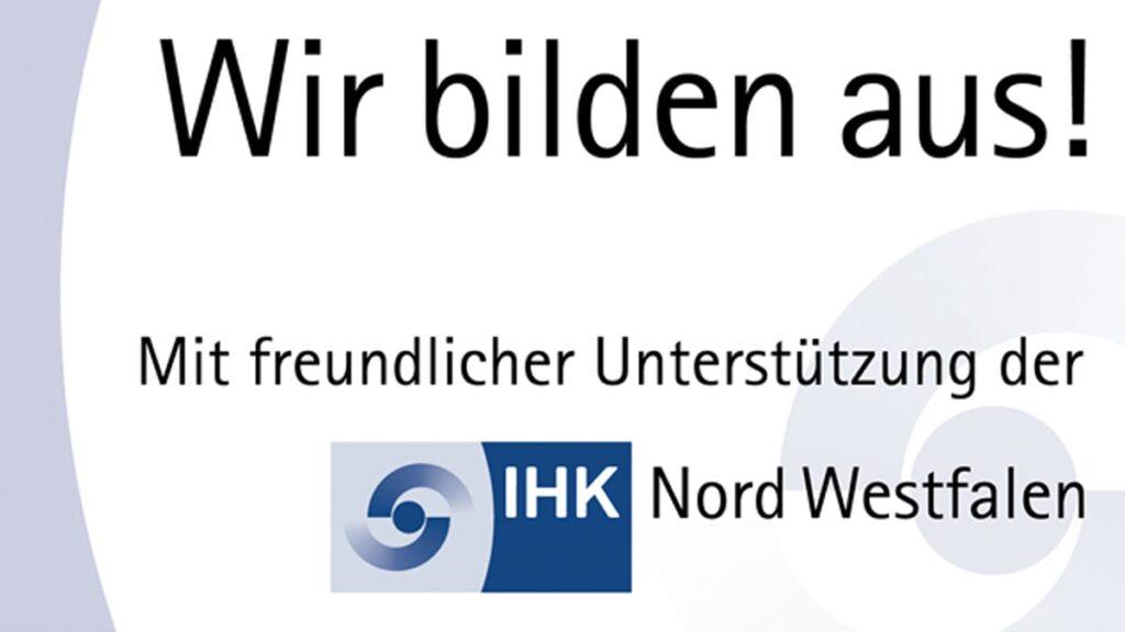 IHK-Logo-Wir bilden aus