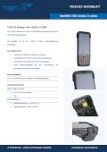 Download TISPLUS Bumper | TIS GmbH