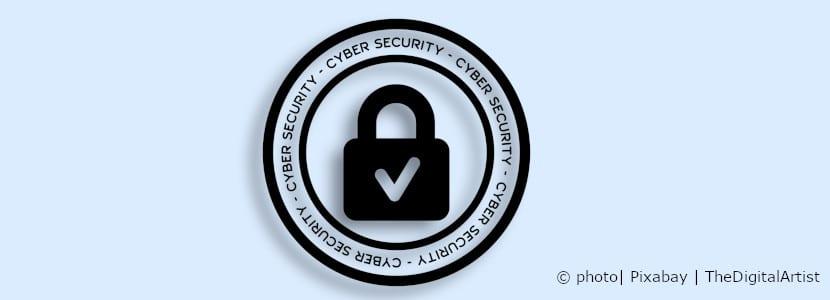 Cybersecurity - Schützen Sie Ihre IT-Infrastruktur