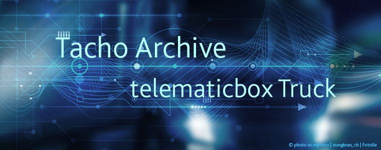 TIS-tachoarchiv-telematicbox-EN