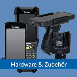 TIS GmbH | Hardware | Zubehör