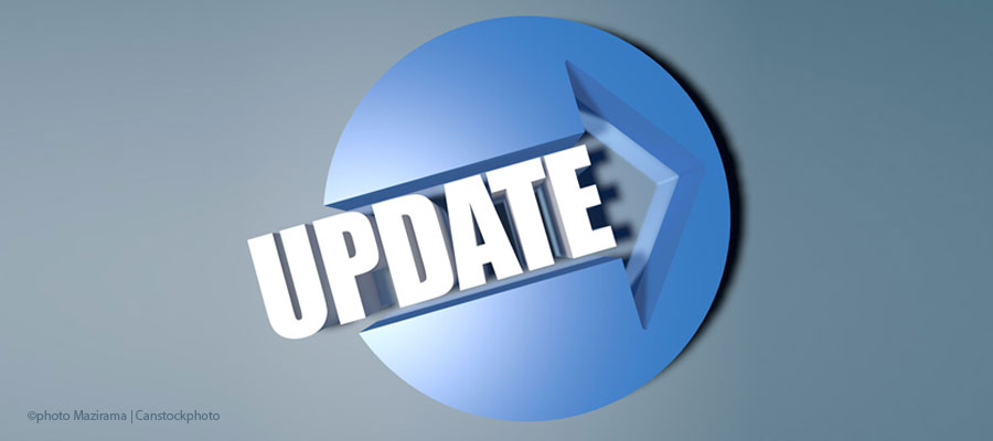 Automatisierte OS-Updates   TISWARE