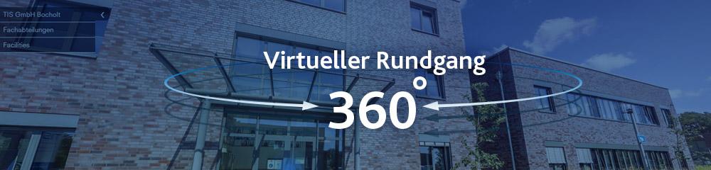 titel-3d-Rundgang-tis-tower