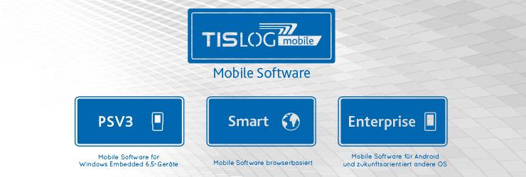 tis_software_web_de