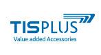 tisplus_logo