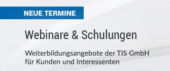 banner-webinare-de-klein