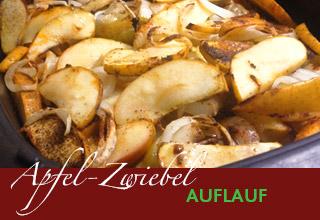 apfel_zwiebel_auflauf