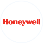 honeywell-partnerlogo