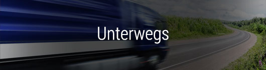 TISLOG Logistiksoftware für die Transportlogistik