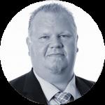 Mike Ahlmann - Vertrieb der TIS GmbH