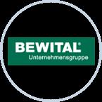 zitate-logo-bewital