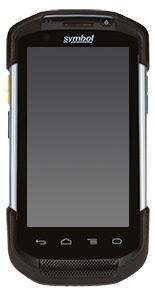Zebra TC75 Handheld für die Logistik