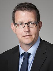 Markus_Vinke-portrait