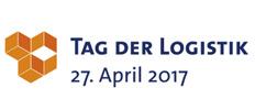 Tag der Logistik bei Telematikanbieter TIS GmbH in Bocholt