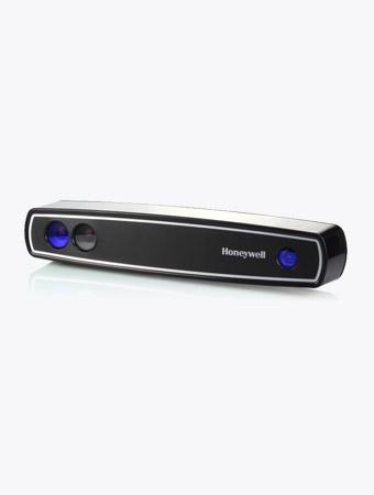 TISWARE Hardware: Honeywell AutoCube 8200