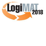 LogiMAT2018