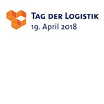 Tag der Logistik 2018