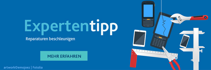 expertentipp-web-DE